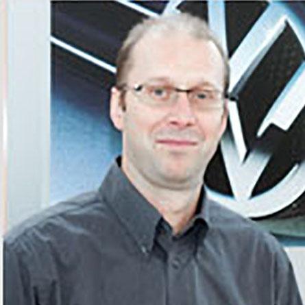 Joachim Bierbaum