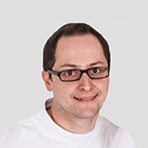 Sebastian Miquel