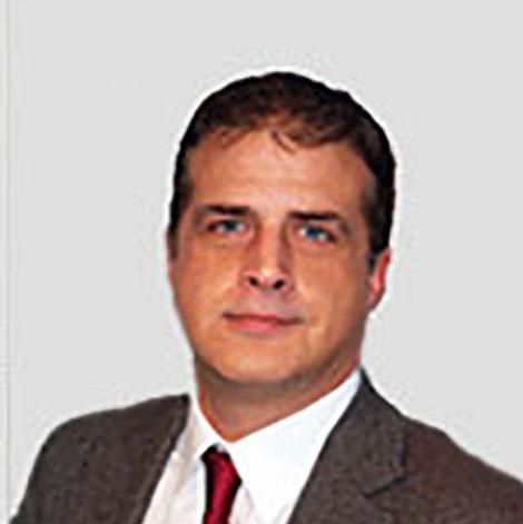 Patrick Gundlach (Prokurist)
