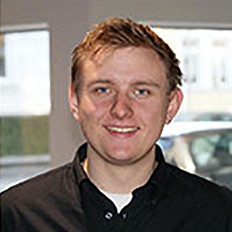Matthias Fandrey