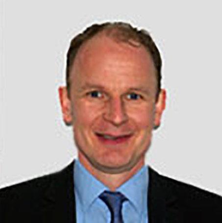 Marcus Jost