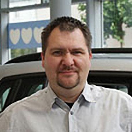 Andreas Komorowski
