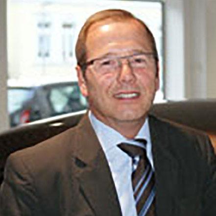 Alexander Kretschmer