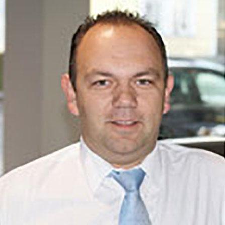 Rafael Pustelnik